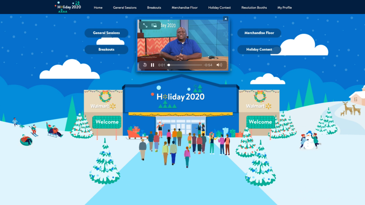 This image has an empty alt attribute; its file name is Walmart_U.S._Holiday_Meeting_2020_Home_Page.5f6cfbbfe5229.png